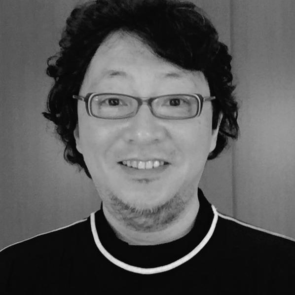 黒田 康嗣