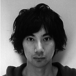 神田 祐介