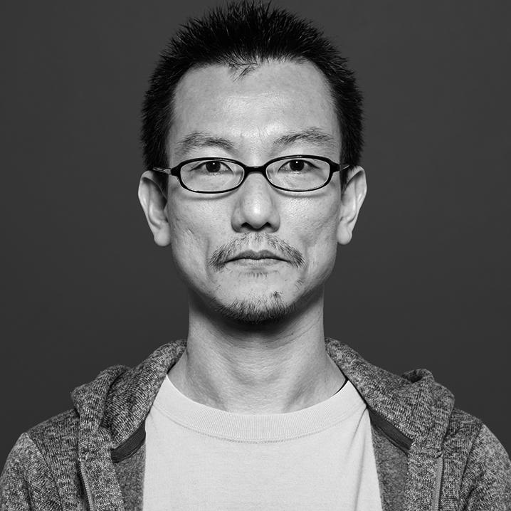 岩田 純平