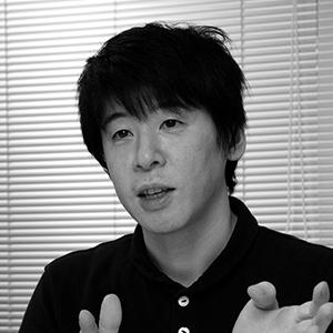 島田 浩太郎