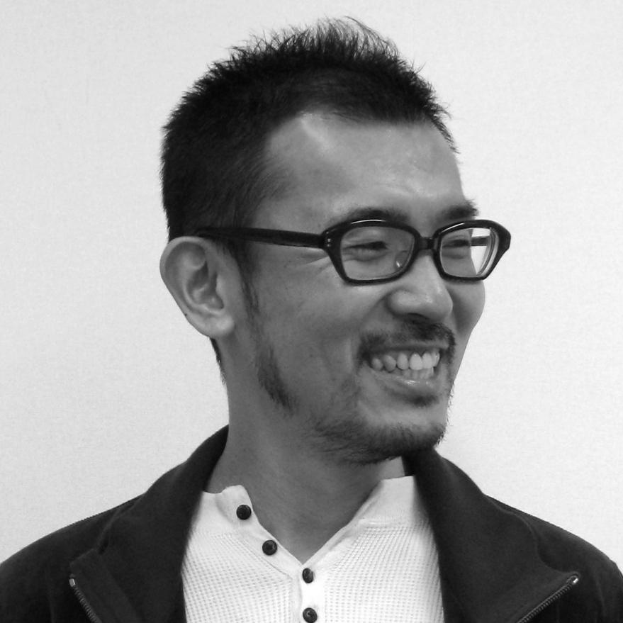 斉藤 賢司