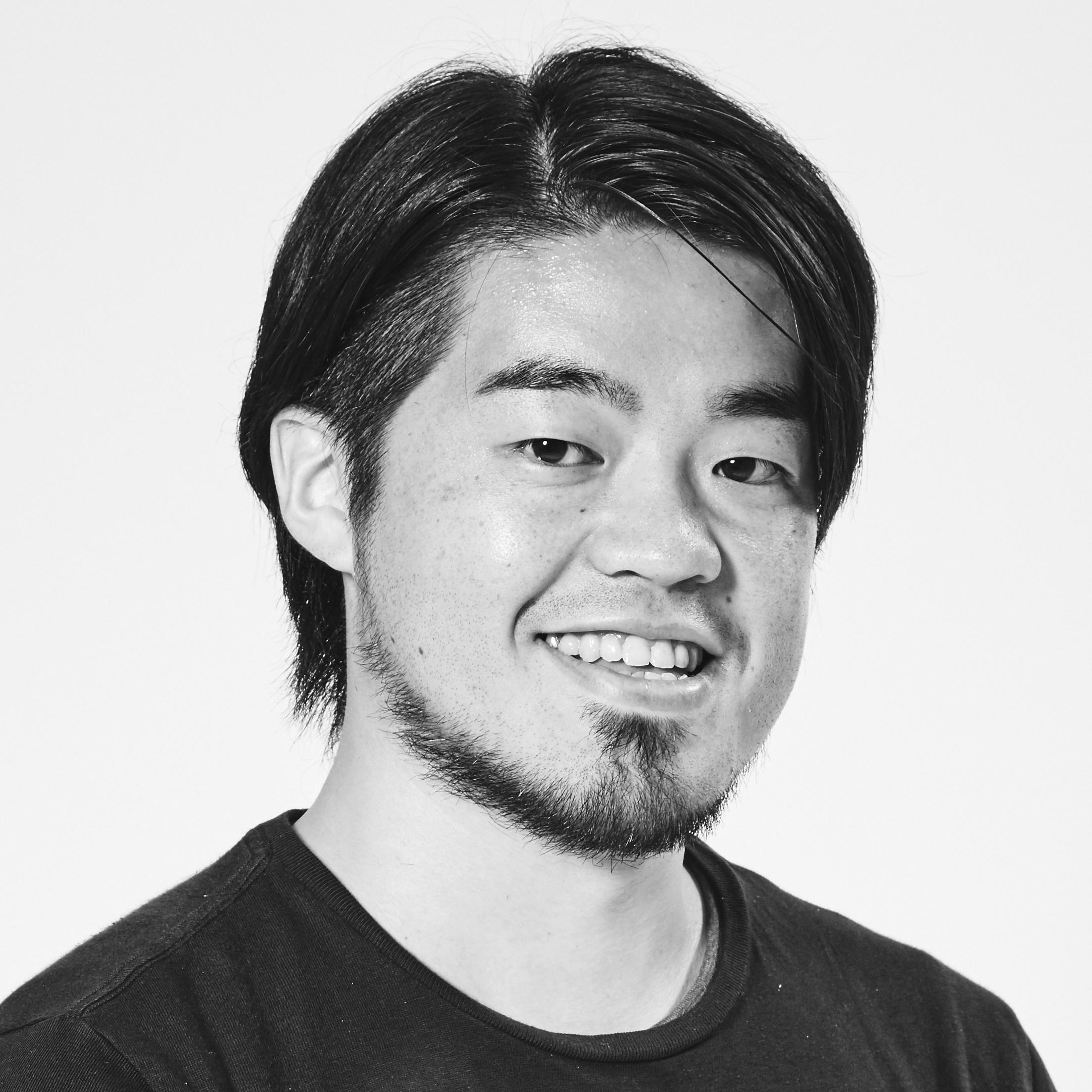 山﨑 博司