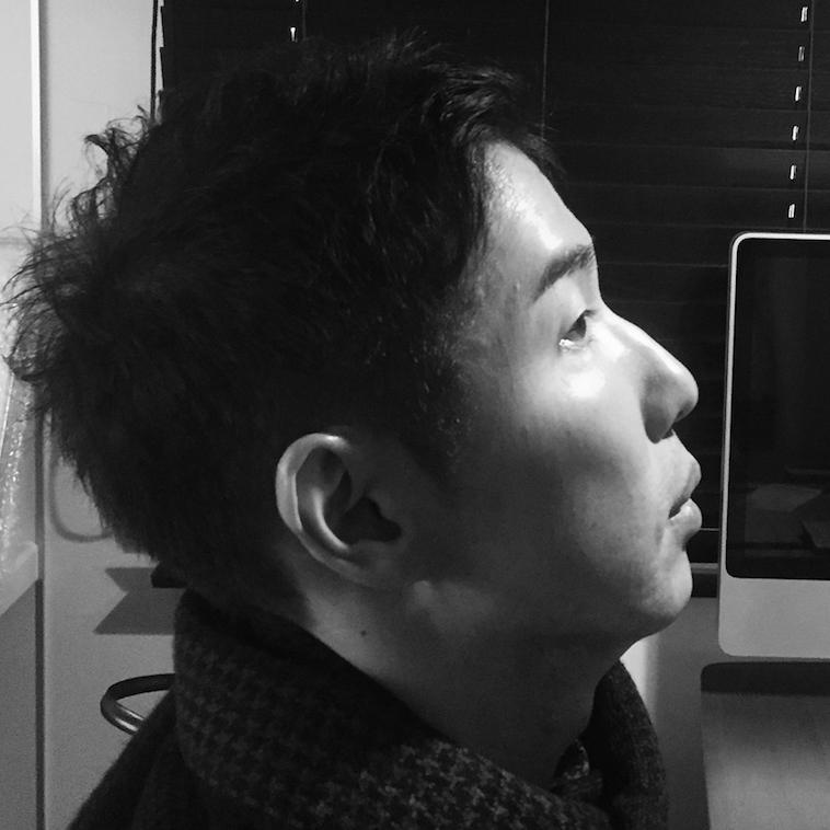 武井 慶茂