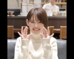審査員の堀井沙也佳さん(ビーコンコミュニケーションズ)によるアドタイコラム公開中