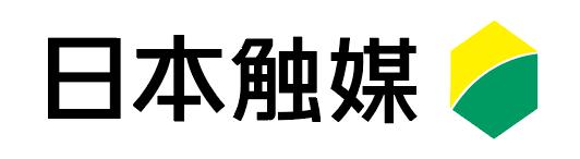37.日本触媒