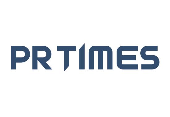 45.PR TIMES(PR TIMES)