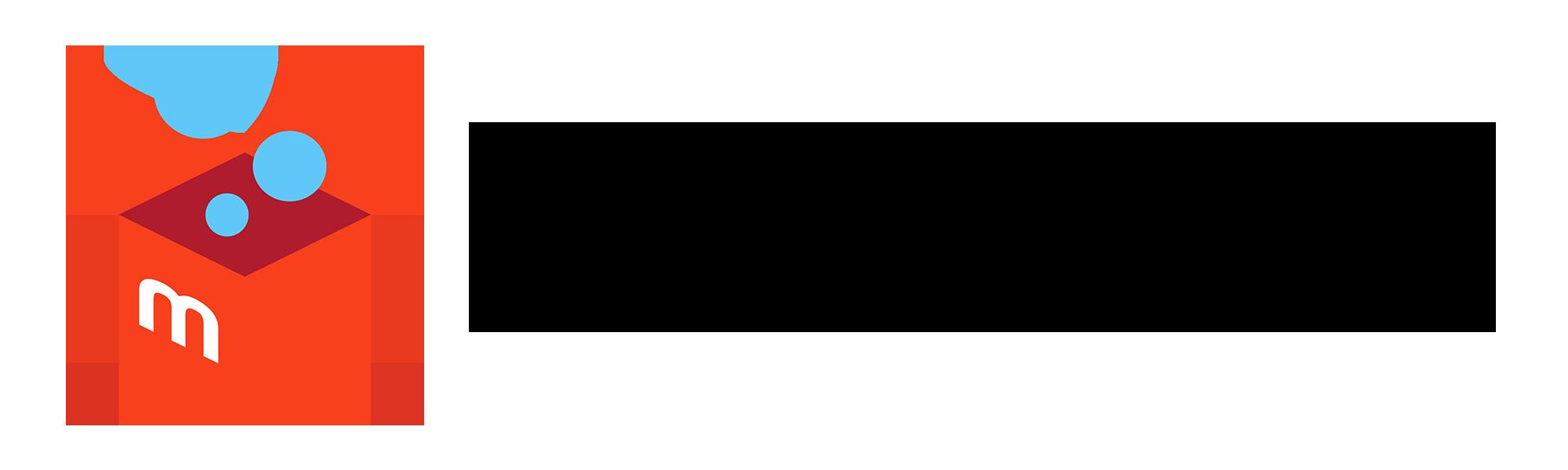 51.メルカリ