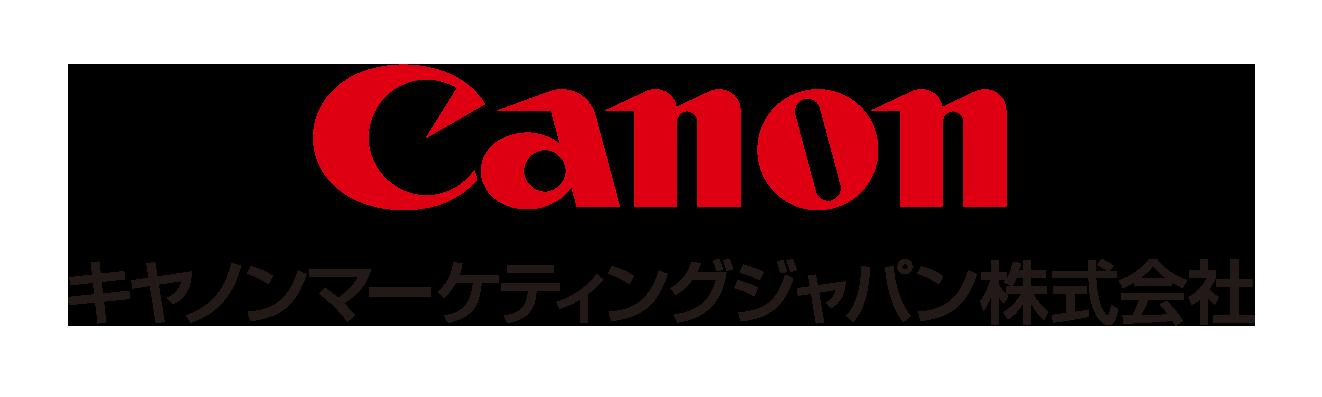 05.キヤノンマーケティングジャパン