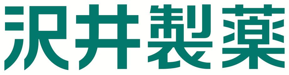 15.沢井製薬