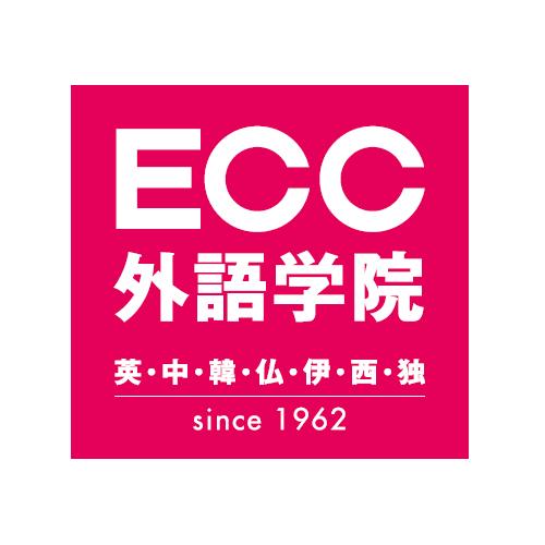 03.ECC外語学院