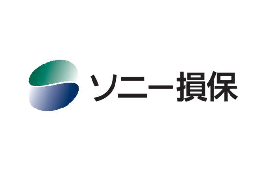 22.ソニー損害保険