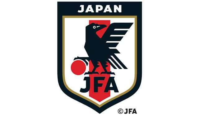 12.日本サッカー協会