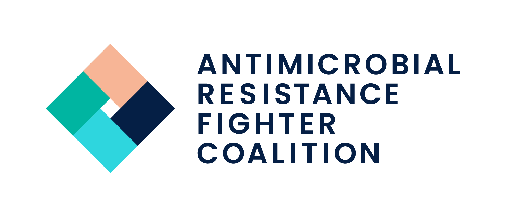 Antimicrobial Resistance Fighter Coalition(ARFC)
