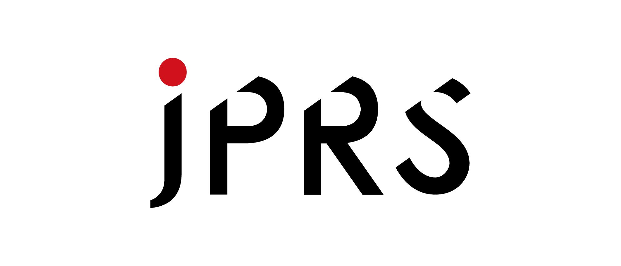 日本レジストリサービス(JPRS)