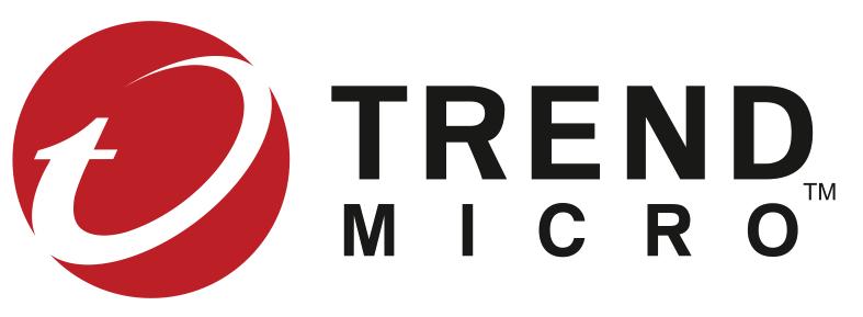 トレンドマイクロ